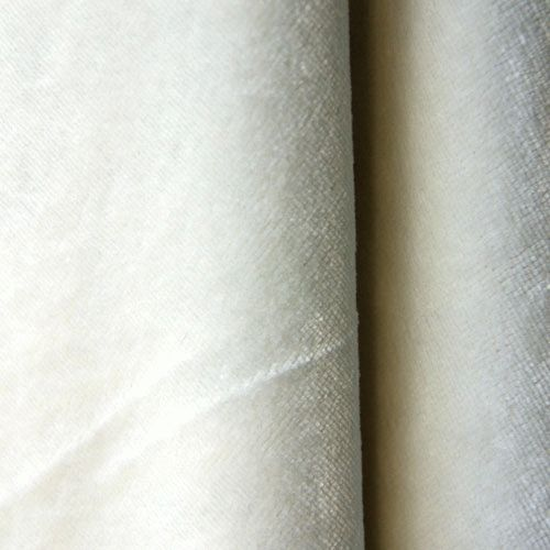 Bamboo Velour Best Quality From The Bamboo Fabric Store