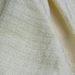 Bamboo Fabrics Wovens