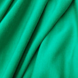 KF427 Sample Bamboo Spandex Emerald