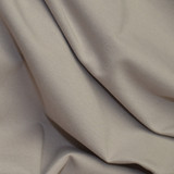 KF428 Sample Bamboo Spandex Taupe