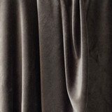 KF441 Bamboo Velour Coffee Bean - Metre