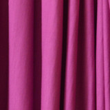 KF601 Bamboo Spandex Orchid - Metre