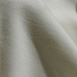 KF200 Bamboo Heavy Fleece Natural 400gsm - Metre