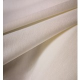 KF271B Bamboo Rib 1x1 Stretch Natural - Metre
