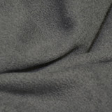 KF500 Bamboo Charcoal Fleece - Metre