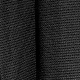 KF313 Bamboo OGC Thermal Black - Metre