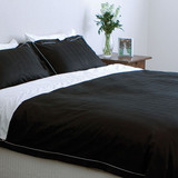 Coshee Classic 6 Piece quilt cover & sheet set