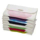 Bamboo Baby Feeding Towel