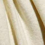 KF204 Bamboo Hemp Fleece 100cm Seconds