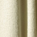 KF211 Bamboo Organic Cotton Double Terry - Metre