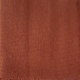 KF700 Bamboo Spandex Jersey Copper Bown - Metre