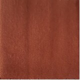 KF700 Sample Bamboo Spandex Copper Brown