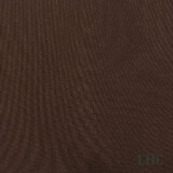 KF243 Sample Bamboo Spandex Chocolate Brown