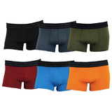 Mens Bamboo Trunks